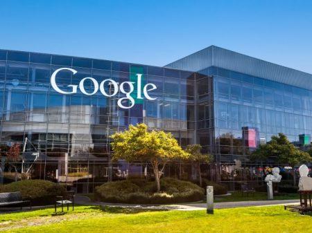 Google vai mudar algoritmo para censurar mais RT e Sputnik