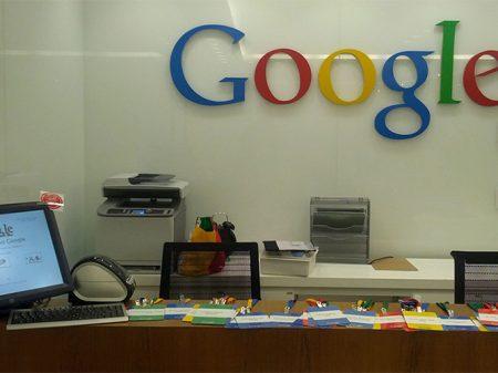 Robert Epstein: Google não deve decidir o que as pessoas vão ver
