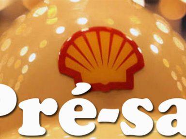Depois de papar Libra com Dilma, Shell obtém vantagens com Temer