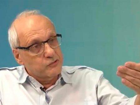 As memórias de Eduardo Costa: a História do Brasil enquanto Nação – 1