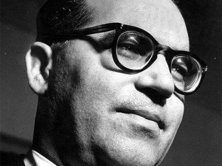 Guimarães Rosa, o sertão e a revolução nacional brasileira