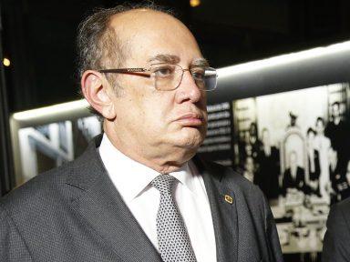 Gilmar e Toffoli soltam esposa de Cabral e Rei das Quentinhas