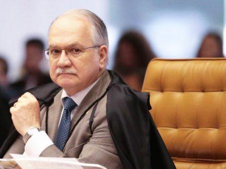 Facchin bloqueia R$ 13 milhões de Geddel, do irmão e da mãe