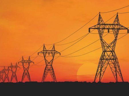 Governo empurra mais R$ 16 bilhões para os consumidores pagarem na conta de energia