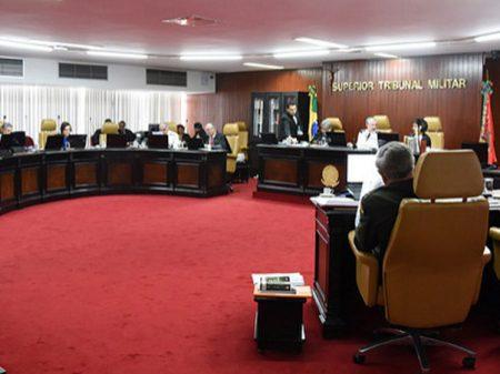 MPM denuncia 11 por desvio de R$ 150 mi