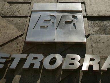 Lava Jato devolveu à Petrobrás R$ 1,475 bilhão