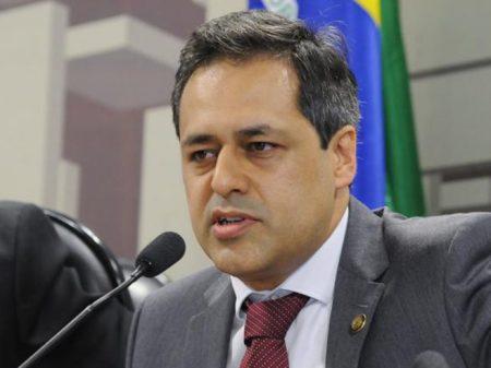 MP 795 perdoa R$ 54 bi em dívidas das petroleiras