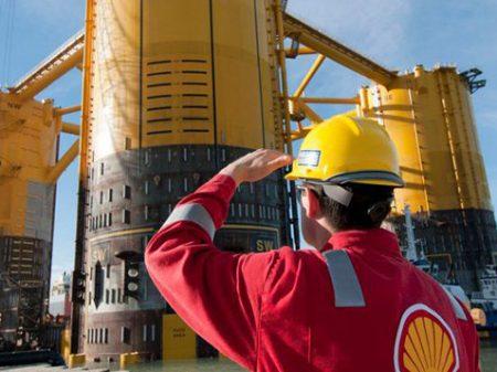 Deputados aprovam isenção às petroleiras
