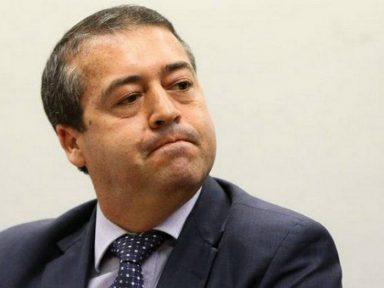 MPF denuncia ministro do Trabalho por favorecer o trabalho escravo