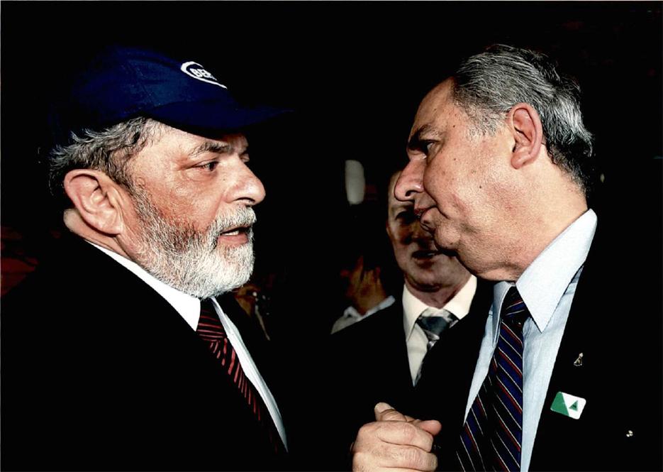 """d3f21d6ed1d O triplex não é meu"""" ou as provas que Lula garante que não existem ..."""