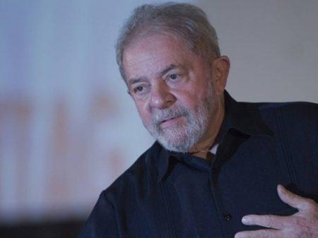 TRF-4 nega pedido de Lula para fugir de Moro no caso do sítio