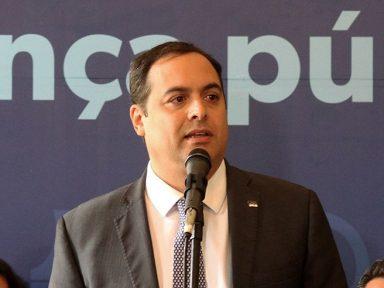 PSB defende Eletrobrás e o desenvolvimento da indústria nacional