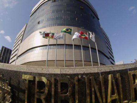 TRF-4 nega à defesa acesso a sistemas da Odebrecht