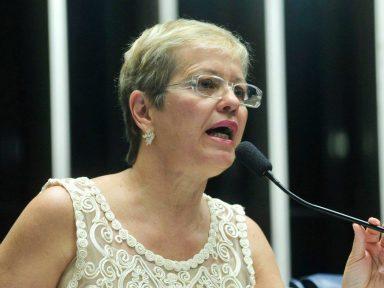 CMB exige punição a Ministro do TSE que agrediu esposa