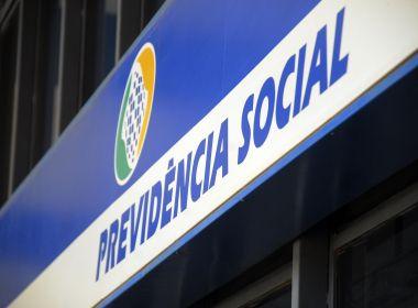 Juristas repudiam PEC 287 'ajustada' por relator