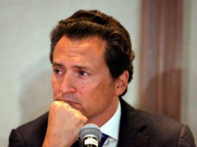 PGR intima diretor da Pemex que recebeu suborno da Odebrecht