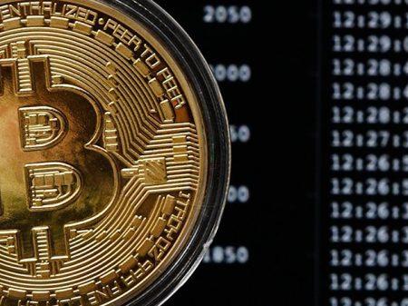 Maduro anuncia 'Petro', o Bitcoin venezuelano
