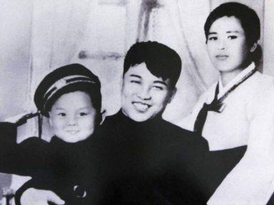 Coreia Popular comemora centenário da heroína Kim Jong Suk