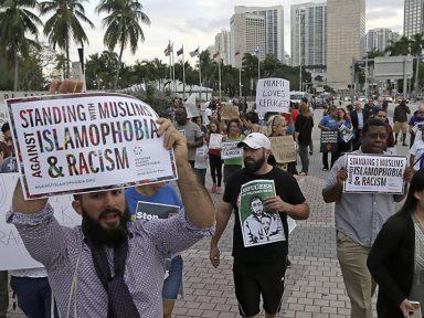 Suprema Corte cede mais à xenofobia de Trump