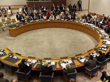 Rússia e China barram novas sanções dos EUA contra RPDC