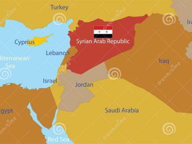 A derrota do Estado Islâmico