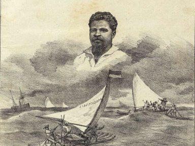 25 de março: há 131 anos o Ceará libertava os escravos