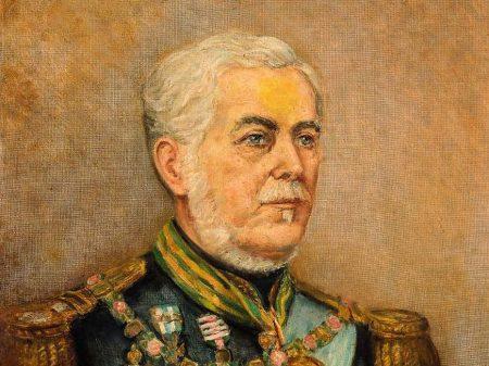 O Duque de Caxias pelo general Nelson Werneck Sodré