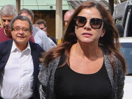 Juiz Sérgio Moro começa a ouvir testemunhas do caso do sítio de Atibaia