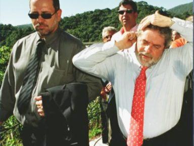Assessor de Lula pagava a obra do sítio com dinheiro da Odebrecht, conta empresário