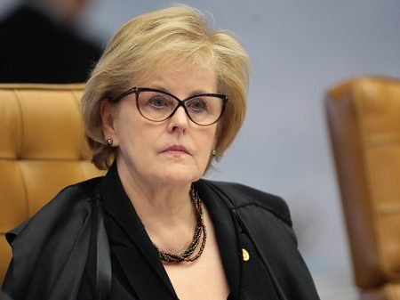 STF proíbe confisco de R$ 6 bi das contas de MG