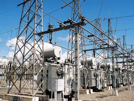 Governo quer tirar 70 SPEs da Eletrobrás