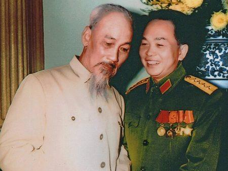 Vietnã, em 2018: 50 anos da ofensiva do Tet