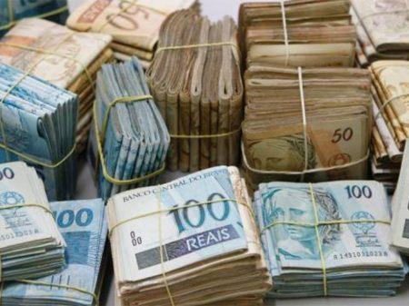 Fundo eleitoral é a continuação do esquema de propinas contra a democracia e o país