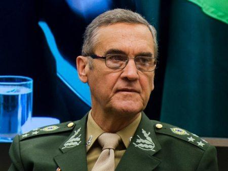 General Villas Bôas: o Brasil precisa de uma ideologia de desenvolvimento