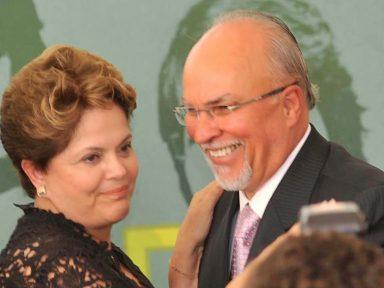 Lava Jato: STJ aceita denúncia contra ex-ministro de Dilma, Mário Negromonte