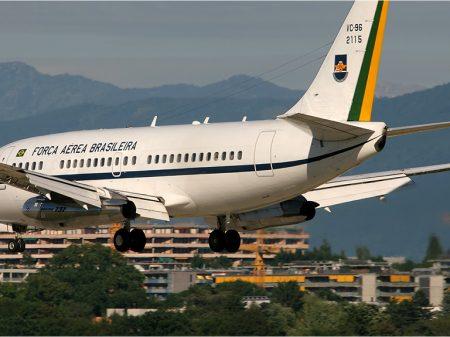 Caçador de privilégios vai levar 60 funcionários de avião para o seu carnaval em Marambaia