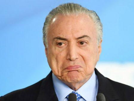 Para Datafolha, saída de Lula enfraquece PT e governistas