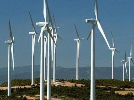 Brookfield avança sobre parques eólicos no Brasil