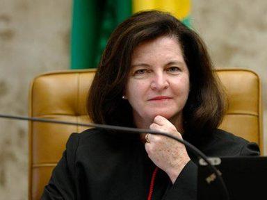 Defesa de Lula usa jogo de palavras para burlar a condenação, diz Dodge