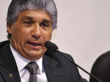 Lava Jato: Tucano Paulo Preto é denunciado em São Paulo