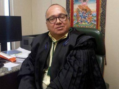 Justiça condena juiz do porsche de Eike a 52 anos e dois meses
