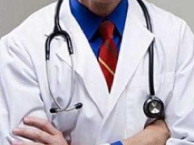 Médicos denunciam OS por atrasar salários há 5 meses