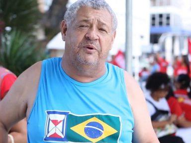 Cobap: CPI da Previdência desmascarou mentira e foi chave para derrota