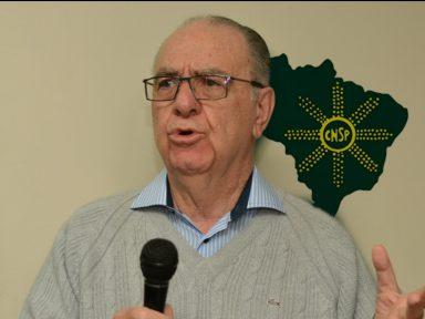 Reforma desconsidera a desigualdade no Brasil