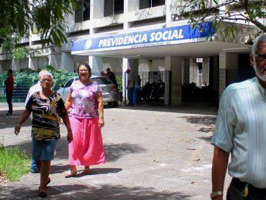 Cobap: 'Governo faz maquiagem para aprovar reforma diabólica'