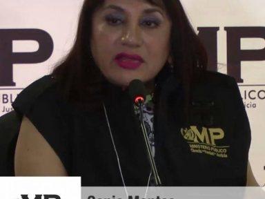 Defensores de DH sofrem atentado na Guatemala