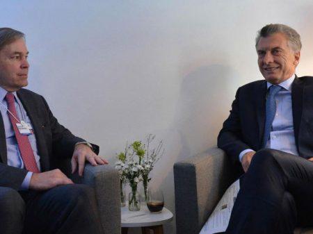 Argentina: enquanto anuncia investimentos, Cargill demite