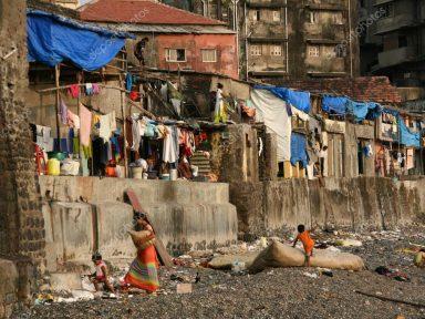 Índia eleva recursos da Saúde para atender população pobre