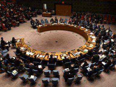 ONU: 'deslocamento forçado de indígenas persiste na Colômbia'