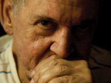 Wanderley Guilherme dos Santos: Opiniões de um pequeno burguês
